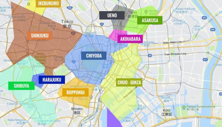 barrios-de-tokio-1170x668