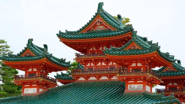 45841-Heian-Shrine
