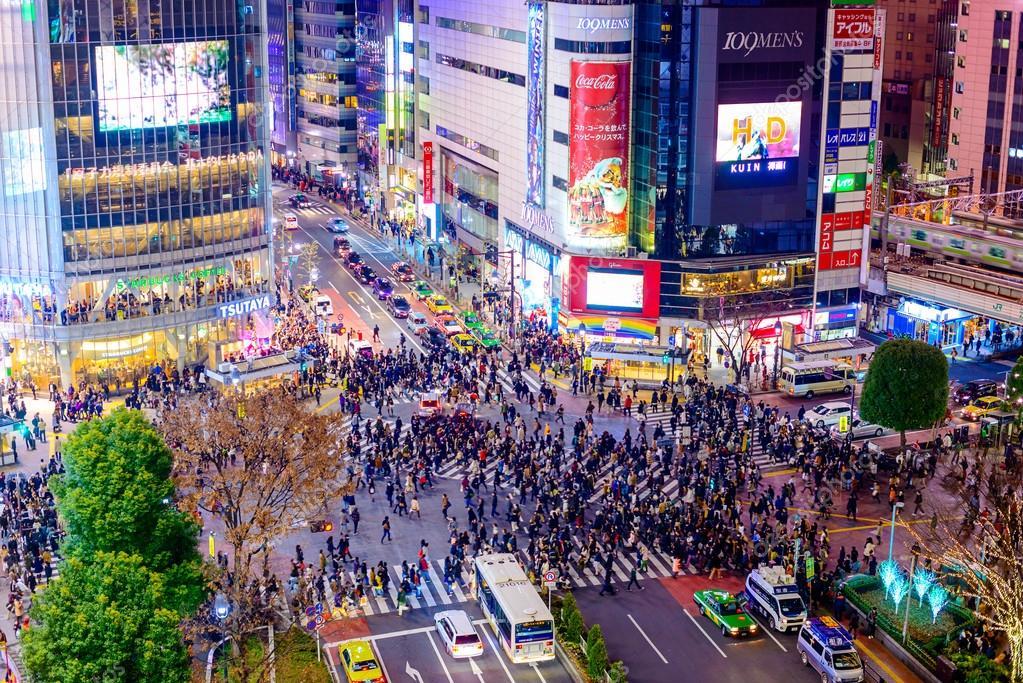 depositphotos_66972213-stock-photo-shibuya-crossing-at-night