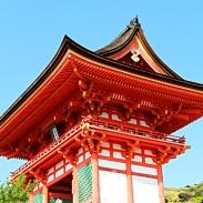 kiyomizu (2)